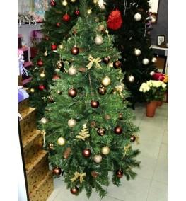 Christmas Tree-160
