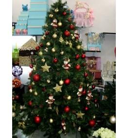 Christmas Tree-220