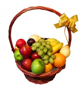 Fruit Basket-6