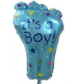 Balloon Its a Boy