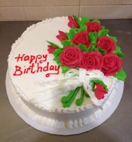 Cake-0038