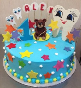 Cake-0068