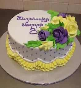 Cake-0142