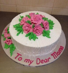 Cake-0145