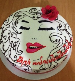 Cake-0163