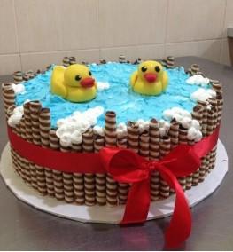 Cake-0189