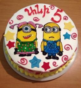 Cake-0202