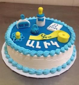 Cake-0203