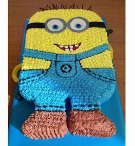 Cake-0208
