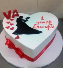 Cake-0220