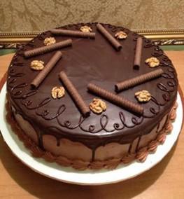 Cake-0225