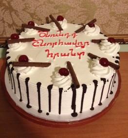 Cake-0226