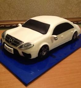 Cake-0230