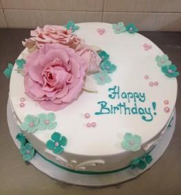 Cake-0231