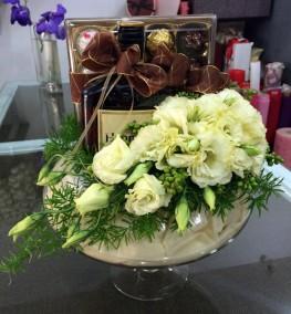 Gift Set-5