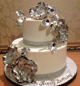 Cake-0232