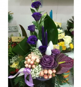 New Year Flowers-010