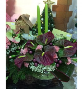 New Year Flowers-011