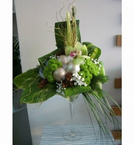 New Year Flowers-012