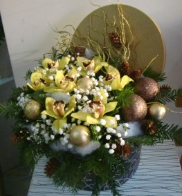 New Year Flowers-013