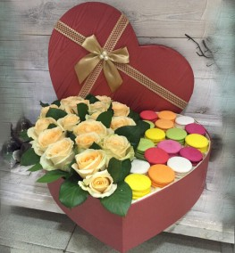 For My Sweety