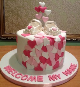 Cake-0237