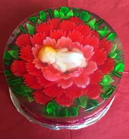Jelly Cake-038