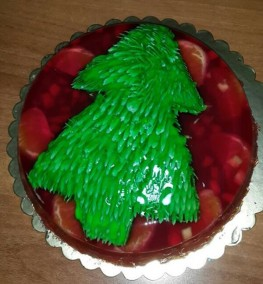 Jelly Cake-041