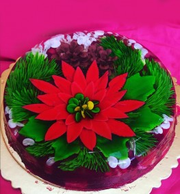 Jelly Cake-043