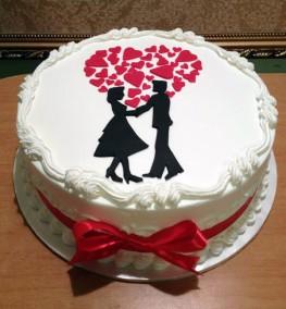 Cake-0240