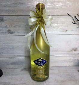 Blue Nun Gold Edition .75L