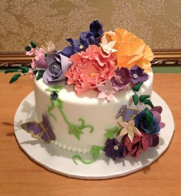 Cake-0243