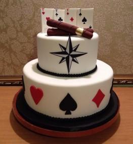 Cake-0248
