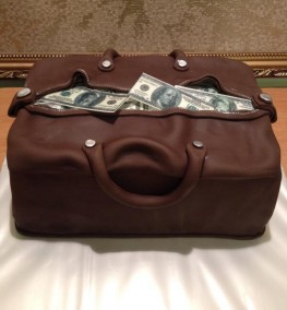 Cake-0253