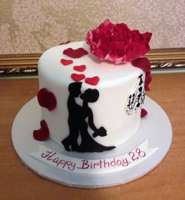 Cake-0259