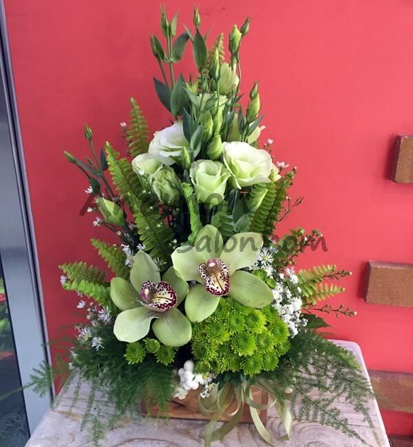 Доставка цветов из еревана в любую точку мира заказать букет невесты в казани