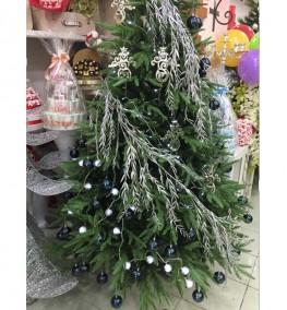 Рождественская елка-07 / 150см