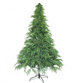 Christmas Tree-08 / 180cm