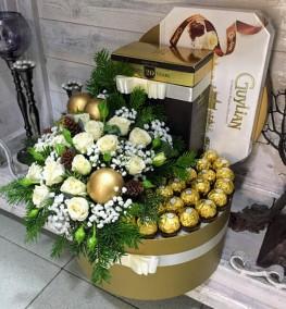 Gift Set-9