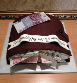 Cake-0261
